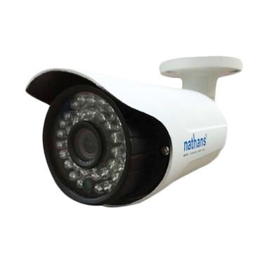 Nathans AHD Bullet Kamera CCTV with IR CUT [2.0MP/ 1080P]