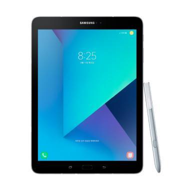 Samsung Galaxy Tab S3 Tablet - Silver [32 GB/ 4 GB/ 9.7 Inch] [D]