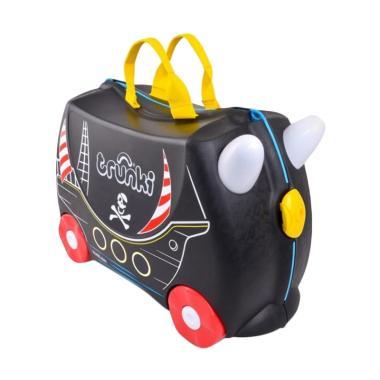 harga Trunki TR0312-GB01 Luggage Pedro Pirate Tas Sekolah Blibli.com