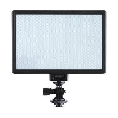 Phottix Nuada S Video LED Light