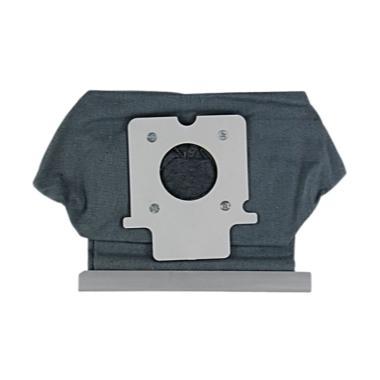 harga OEM Vacuum Cleaner Filter Bag for Panasonic MC-E7101/ MC-E7111 Blibli.com