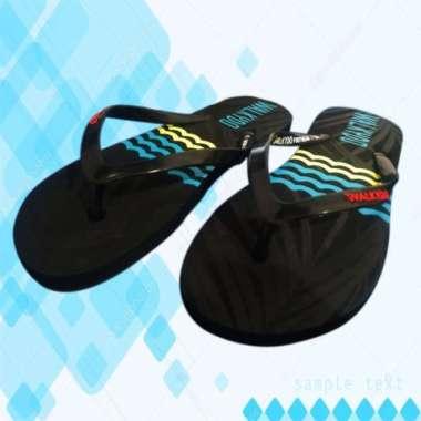 harga Dijual Sandal jepit Walkido sandal pria wanita sendal japit casual nyaman - 36 SS-00 Berkualitas Blibli.com
