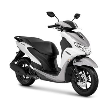 Motor Bekas Bandung Yamaha Jual Produk Terbaru Januari 2019