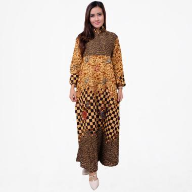 Promo Diskon Baju Batik Kombinasi Batik Distro Terbaru Juli 2019
