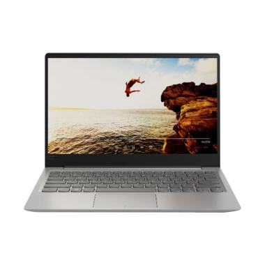 Lenovo Ideapad 330S-14IKB-BRID Notebook - Grey [i5-8250U/ 4 GB/ 1 TB/ Win  10/ 14 Inch]