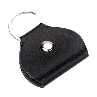 harga IIT Snap Button Storage Bag Guitar picking Blibli.com