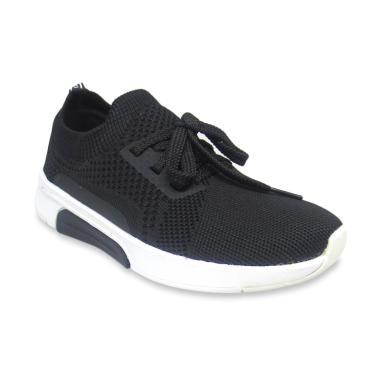 Jual Sepatu Merk Skechers Terbaru - Harga Murah  2e113795ec
