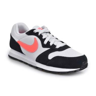 Nike Mens Shoes Air Max 90 White Black Opopo [fIm
