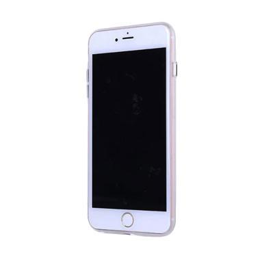 Harga Iphone 7 Di Loopee Jual Produk Terbaru Januari 2019 Blibli Com