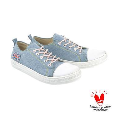 blackelly_blackelly-lsi-148-casual-sepatu-sneakers-wanita_full02 Kumpulan Daftar Harga Sepatu Wanita Casual Terbaru Terbaik tahun ini