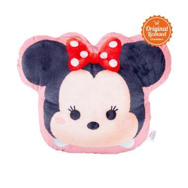 https://www.static-src.com/wcsstore/Indraprastha/images/catalog/medium//1102/disney_disney-tsum-tsum-minnie-mouse-cushion-black_full04.jpg