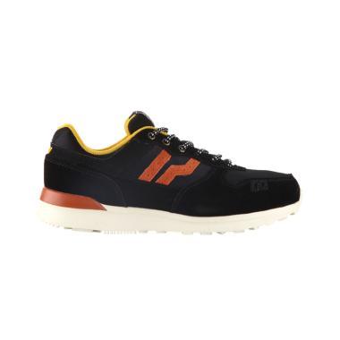 piero_piero-p20043-sepatu-running---jogger-black-brick-white_full05 Inilah List Harga Sepatu Jogger Piero Terbaru Paling Baru tahun ini