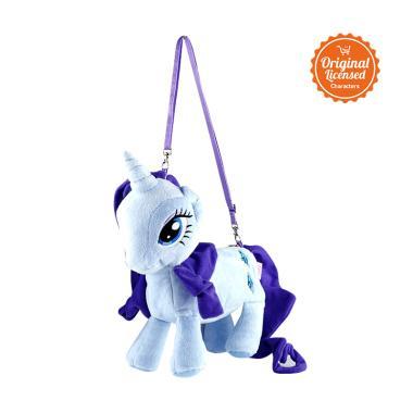 My Little Pony Rarity Sling Bag Anak