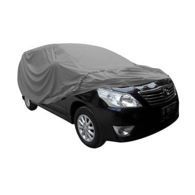 Jual Body Cover Mobil Yaris Lama Terbaru Harga Murah Blibli Com