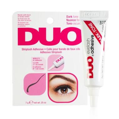 Ardell 568044 DUO Lash Adhesives Lem Bulu Mata ...