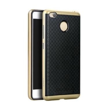 Ipaky Neo Hybrid Casing for Xiaomi Redmi 3 Pro - Sil... Rp 27.000 · Ipaky ...