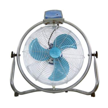 CKE RRPF-18AO Rotary Powerfull Fan with Remote [18 Inch]