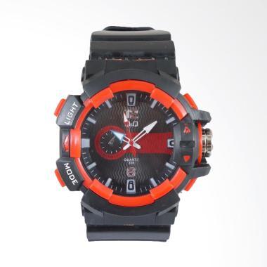 https://www.static-src.com/wcsstore/Indraprastha/images/catalog/medium//111/MTA-1779978/q-q_q-q-qqx-analog-jam-tangan-pria---hitam--1031-01-_full02.jpg