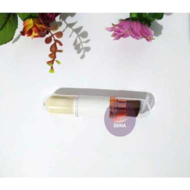 harga Baru Kuas Make Up Portable Telescopic Brush PREMIUM packing mika A727 Limited Blibli.com