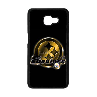 Cococase Pittsburgh Steelers X5895 Casing for Samsung Galaxy A7 2016