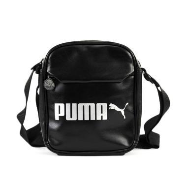 5ab50293948 Puma Tas Puma - Jual Produk Terbaru April 2019 | Blibli.com