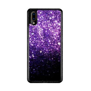 Glitter Vivo Harga Terbaru Januari 2019 Blibli Com