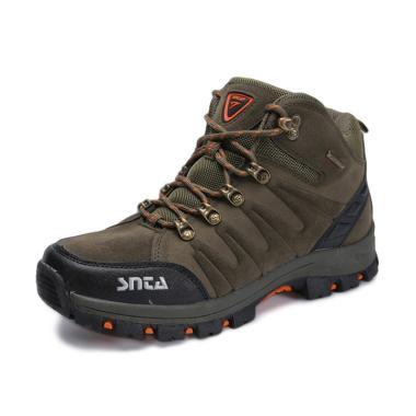 Daftar Harga Sepatu Hiking Snta Terbaru Maret 2019   Terupdate ... 37da473e9c