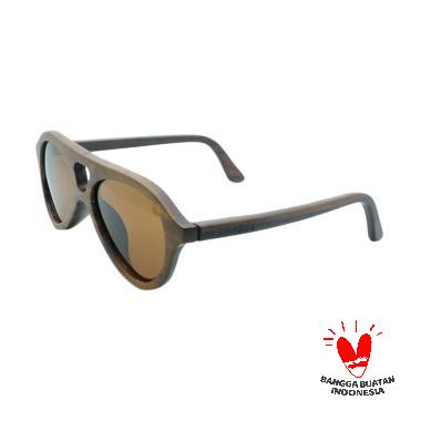 Jual Kacamata Bulat Terbaru Dan Terlengkap - Harga Termurah  398ec0c74f