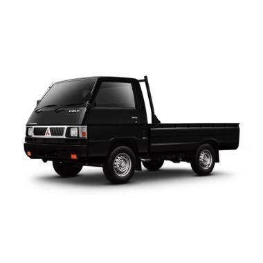 harga Mitsubishi COLT L300 FLAT DECK (4x2) Mobil Blibli.com