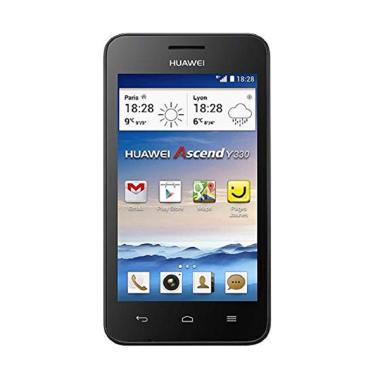 https://www.static-src.com/wcsstore/Indraprastha/images/catalog/medium//111/MTA-3948969/huawei_huawei_ascend_y330_smartphone_-_free_boneka_cantik_huawei_full07.jpg