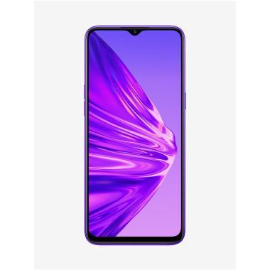 Realme 5 Smartphone [64 GB / 3 GB]