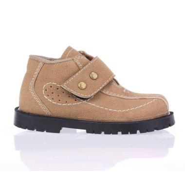 harga Catenzo Jr. Boots Casual Sepatu Anak Laki-Laki Blibli.com