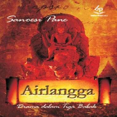 harga Airlangga Blibli.com