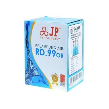 Jual Grosir Otomatis Pompa Air Pm 5 Pressure Switch Jp Online April 2021 Blibli