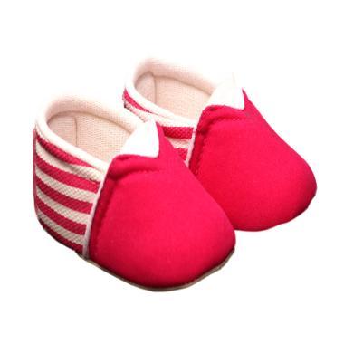https://www.static-src.com/wcsstore/Indraprastha/images/catalog/medium//1110/happy-baby-shoes_happy-baby-belang-prewalker-shoes---pink_full02.jpg