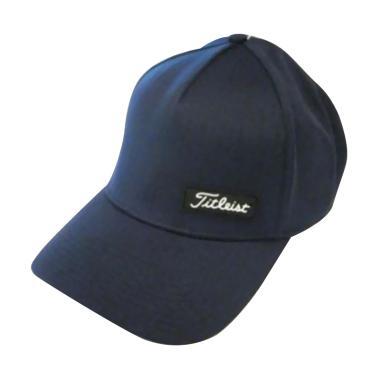 Titleist Caps West Coast Collection Topi - Navy