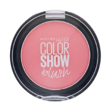 https://www.static-src.com/wcsstore/Indraprastha/images/catalog/medium//1113/maybelline_maybelline-color-show-blush-peachy-sweety_full01.jpg