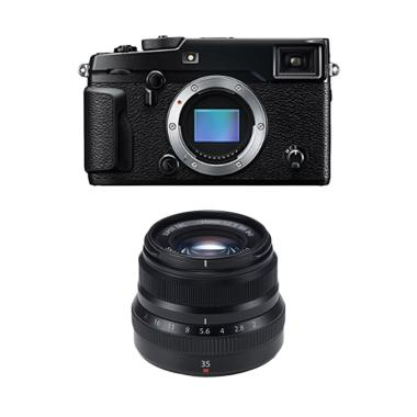 https://www.static-src.com/wcsstore/Indraprastha/images/catalog/medium//1114/fujifilm_fujifilm-x-pro2-kit-xf35mm-f-2-kamera-mirrorless_full04.jpg