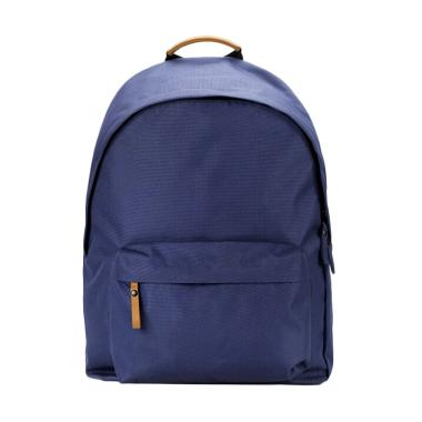 Xiaomi Mi Simple College Style Backpack 14 inch - Biru