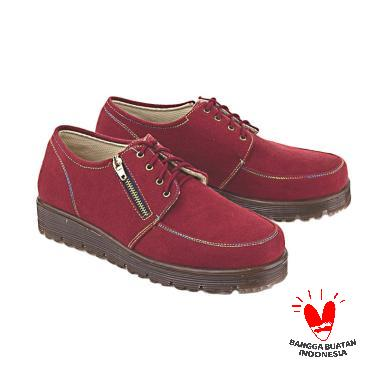 blackelly_blackelly-lsw-346-casual-sepatu-sneakers-wanita_full02 Koleksi Daftar Harga Sepatu Kets Casual Wanita Termurah minggu ini