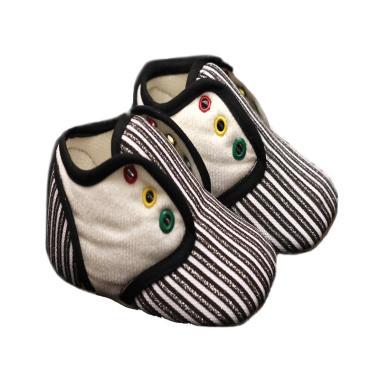 https://www.static-src.com/wcsstore/Indraprastha/images/catalog/medium//1115/happy-baby-shoes_happy-baby-prewalker-shoes---white---black_full02.jpg
