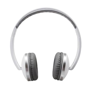 Robot RH-P01 Foldable Stereo Wired Headset