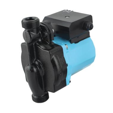 Waterplus BR-065SCPA Silent Pompa Booster