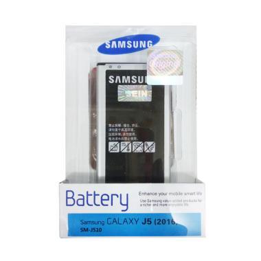 Samsung Original SEIN Baterai for Galaxy J5 2016 [3100 mAh]