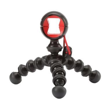 Joby Gorillapod Mpod Stand Mini