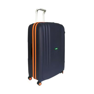 Source · Obral Lojel Streamline Sport Koper Hard Case Large 32 Inch