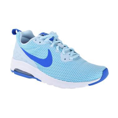 Jual beli mbw sepatu fitness Online Harga & Kualitas