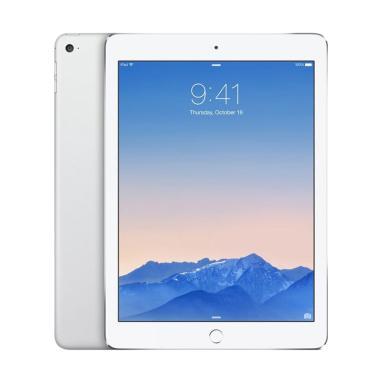 https://www.static-src.com/wcsstore/Indraprastha/images/catalog/medium//1119/apple_apple-new-ipad-32-gb-2017-tablet---silver--9-7-inch--wifi---cellular-_full02.jpg