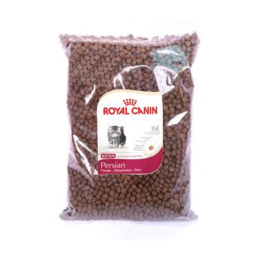 Royal Canin Kitten Persian Repack Cat Food [1 kg]