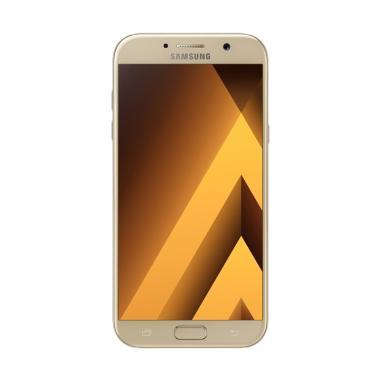 https://www.static-src.com/wcsstore/Indraprastha/images/catalog/medium//1119/samsung_samsung-galaxy-a7-sm-a720-smartphone---gold--2017-editon-_full05.jpg